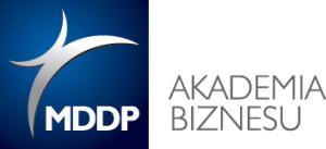 MDDP-AB-LOGO-4C